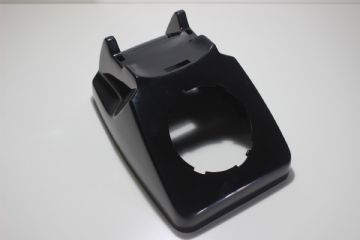 GPO Black 746 Telephone Case Shell
